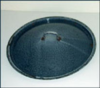 LID FOR GRAY POT