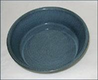 GRAY PAN