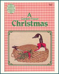 FRASER CHRISTMAS
